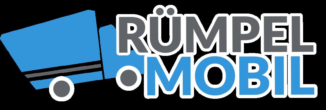 Rümpel-Mobil