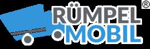 Rümpel Mobil - Mainz