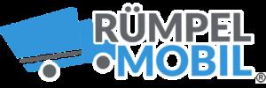 Rümpel Mobil Mainz